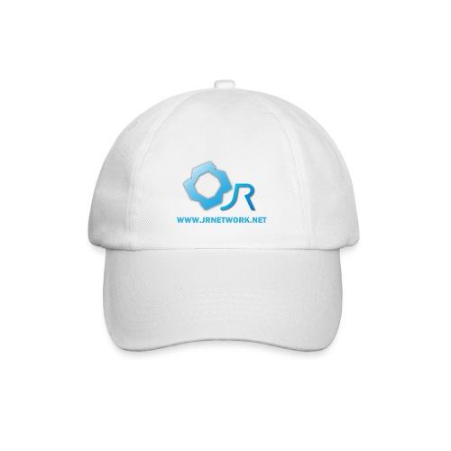Official Logo - Baseball Cap
