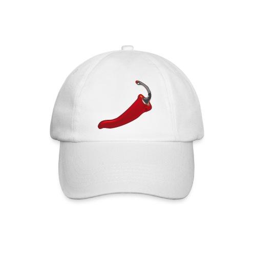 Chili - Baseball Cap