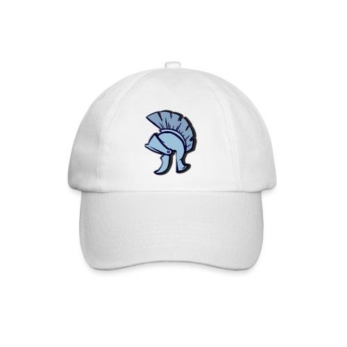 Rohman Helm - Baseball Cap