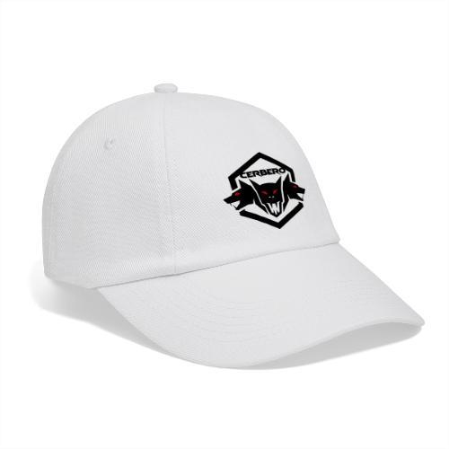 CerberoDef3 - Cappello con visiera
