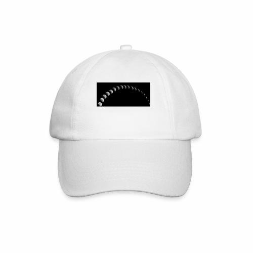 Eclipse - Cappello con visiera