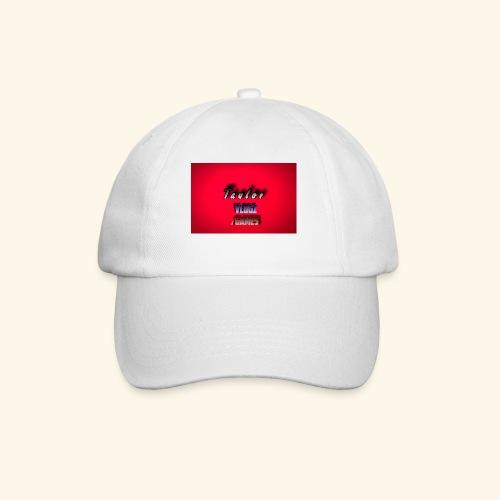 IMG 0400 - Baseball Cap