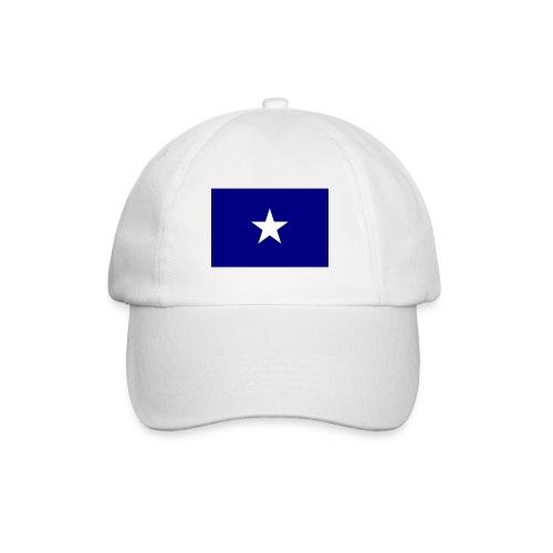 bonni blue color jpg - Baseballkappe