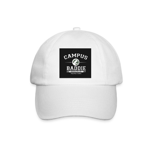sample png - Baseball Cap