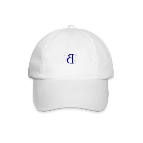 Hat Matthias bialas - Cappello con visiera