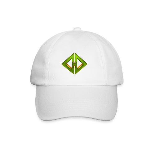 DoZe Clan Logo - Baseball Cap