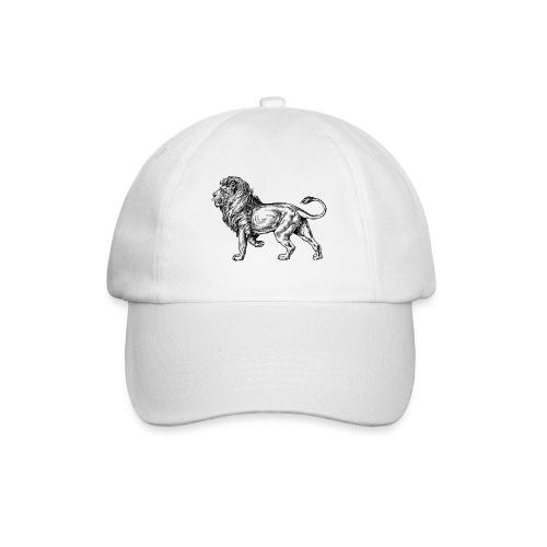 Kylion T-shirt - Baseballcap