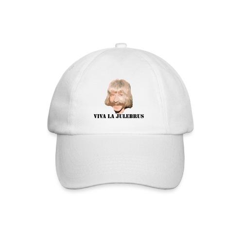 juul - Baseballcap