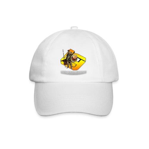 imageedit 1 4314985521 png - Baseball Cap