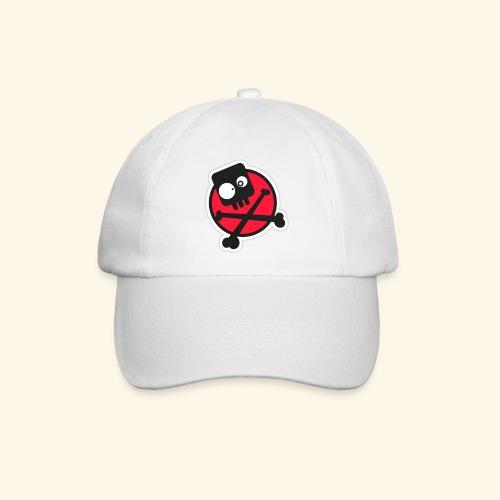 avatar-trans - Baseball Cap