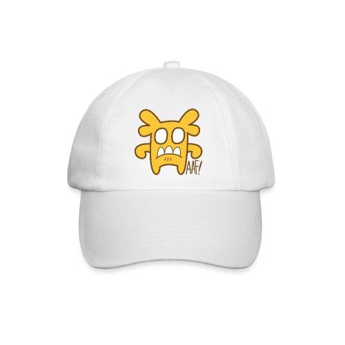 Gunaff - Baseball Cap