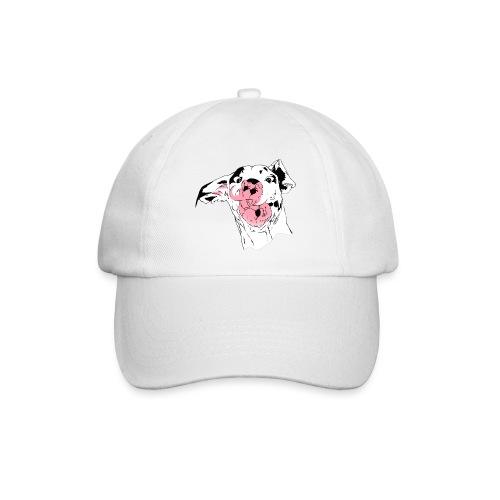 Mutka 1 - Baseball Cap