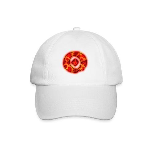 Omega O - Baseball Cap