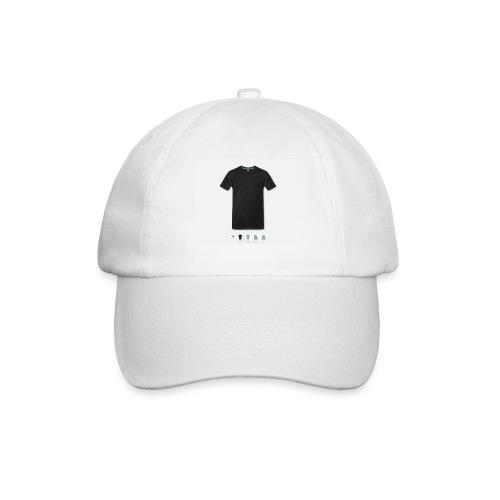 green1 - Baseball Cap