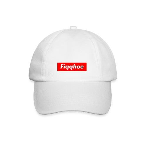 Fiqqhoe - Baseballkappe