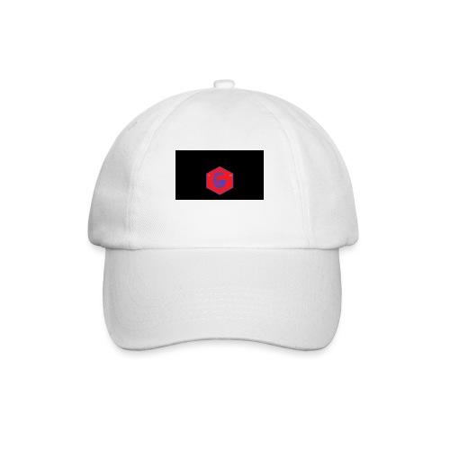 G HAT - Baseball Cap