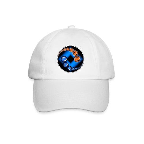 32 png - Baseball Cap