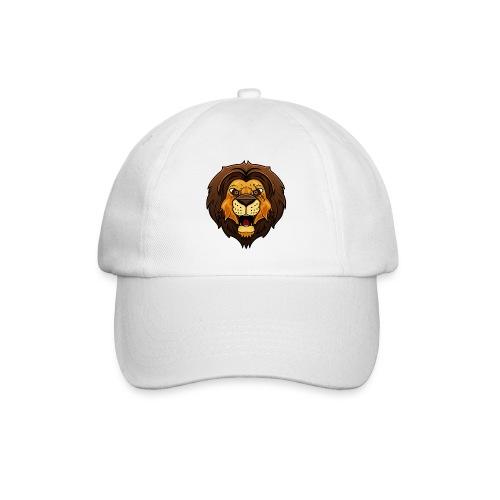 lionmaker avatar png - Baseball Cap