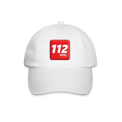112logo - Casquette classique