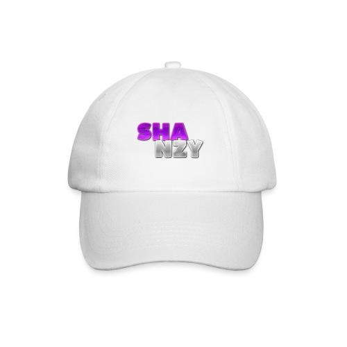 SHANZYDZn png - Baseball Cap