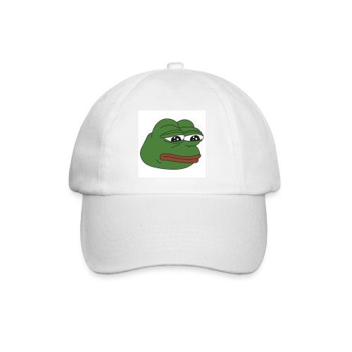 fc550x550white jpg - Baseball Cap
