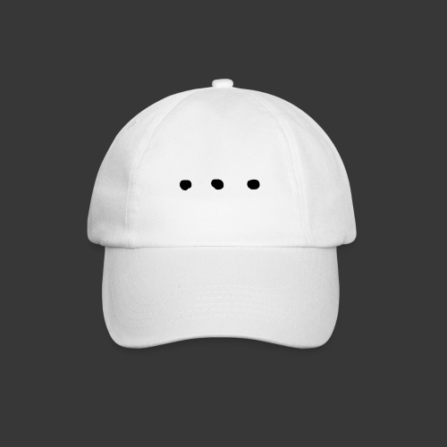 b111b - Baseballkappe