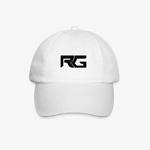 Revelation gaming - Baseball Cap