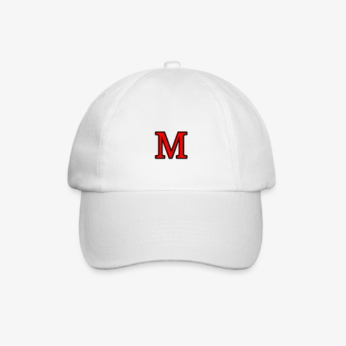 Marina - Cappello con visiera
