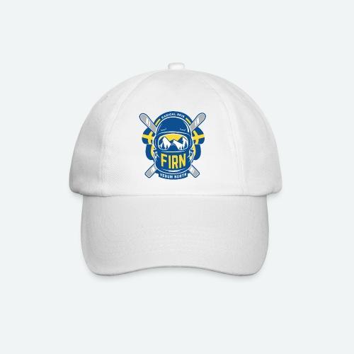 FIRN - Basebollkeps