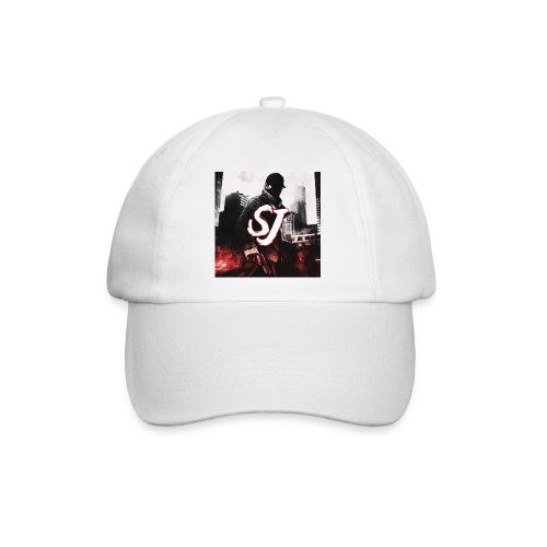 sneakyjesse - Baseball Cap