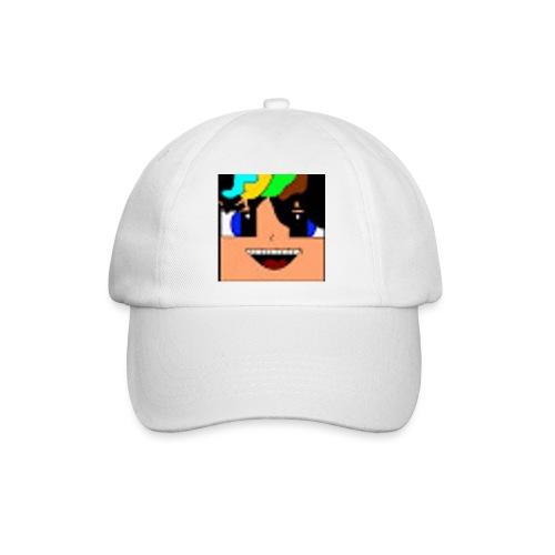 JakerLakerGamer - Baseball Cap