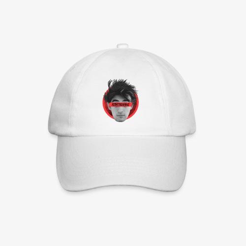 RGB Cap - Baseball Cap