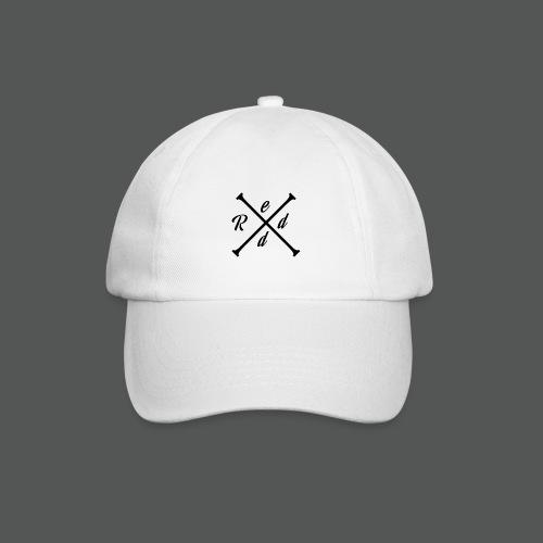 Redd X Original - Baseball Cap
