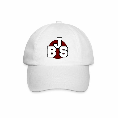 JBSSQUAD - Baseballcap