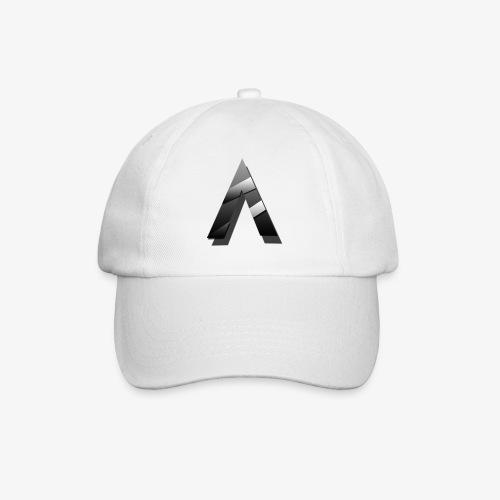 A for Arctic - Casquette classique