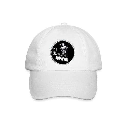 2WheelsMafia - Baseballkappe
