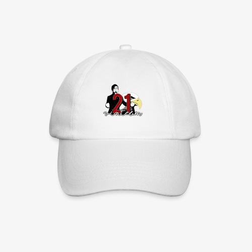 Vinte Um - Baseball Cap