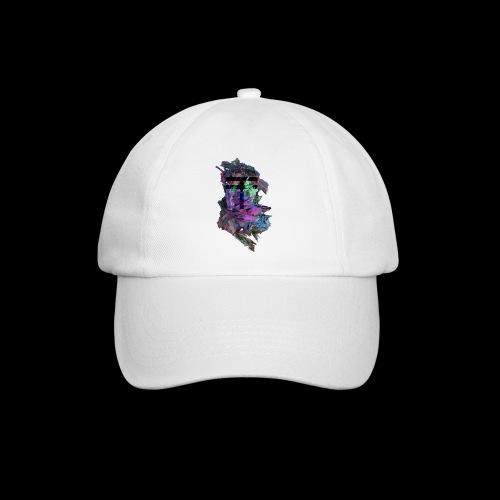 Tandal Rock - Cappello con visiera