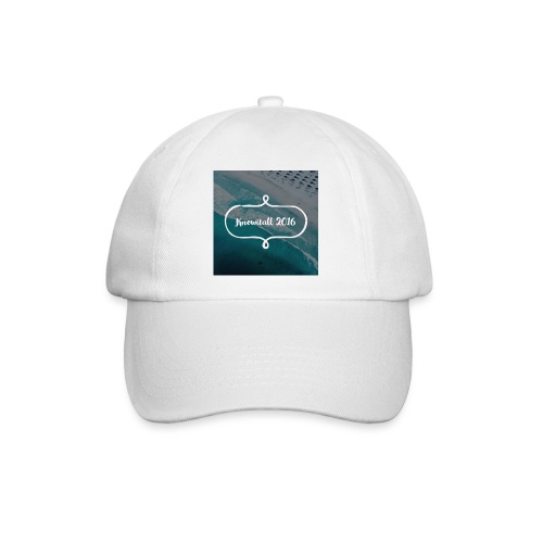 Knowitall 2016 - Baseball Cap