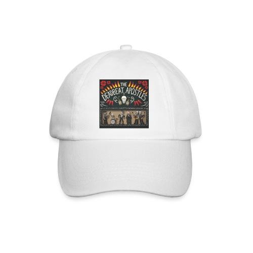 The Deadbeat Apostles - Baseball Cap