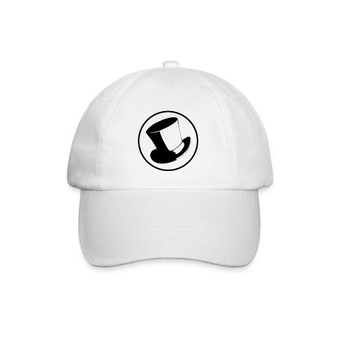 GLASS HAT - Gorra béisbol