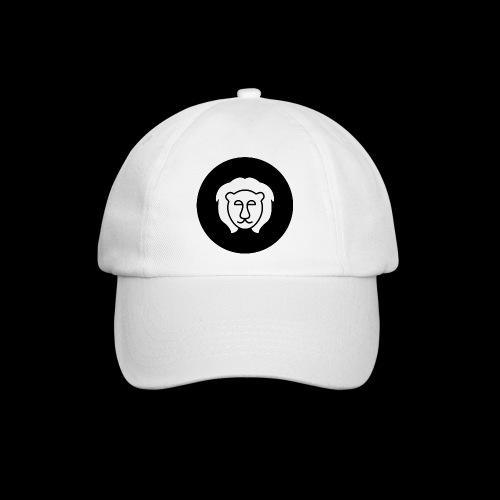 5nexx - Baseballcap