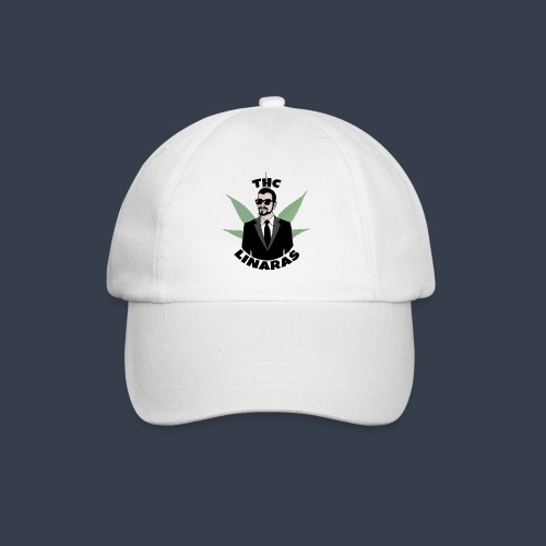 Classic THC - Baseball Cap