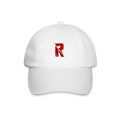 RaZe R Logo - Baseball Cap