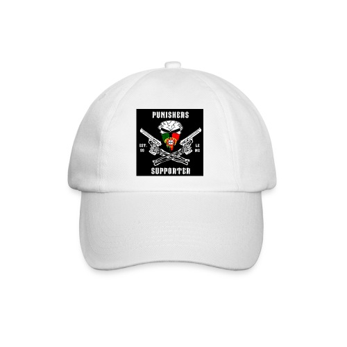 support portugal - Gorra béisbol