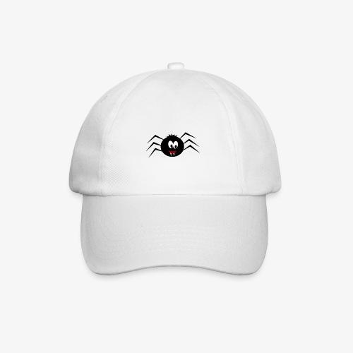 Little Spider - Baseball Cap