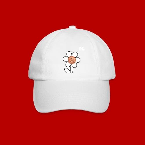 Pizzaflower Edition - Baseballkappe
