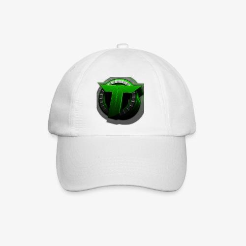 TEDS MERCHENDISE - Baseballcap