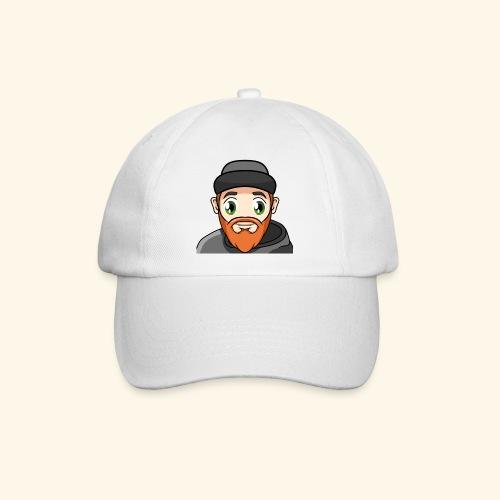 iChedd - Baseball Cap