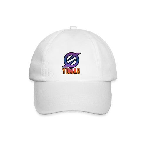 YOMAR - Baseball Cap